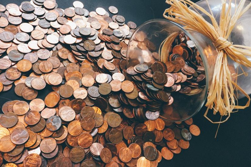 So kannst du einfach Geld sparen, indem du deine Verträge vergleichst