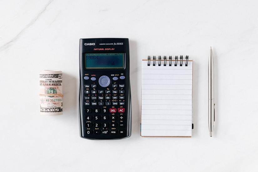 Geld sparen trotz Schulden - Was ist sinnvoll?