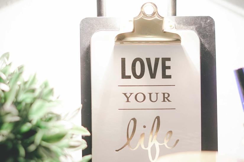 So einfach kannst du dein Leben verändern