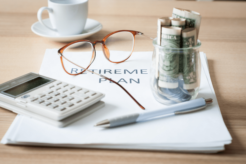 Wie du jedes Jahr viel Geld sparen kannst